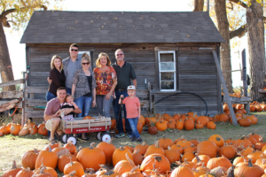 family-photo-october-2016
